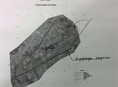 sanny-villas-topografiko-2