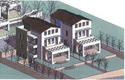 architect-designs