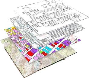 topographic-plan